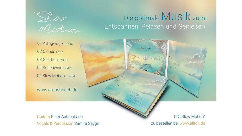 autschbach saygili slow motion