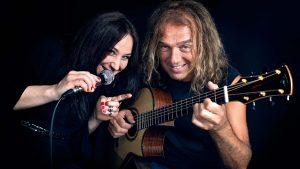 gitarrenworkshop autschbach